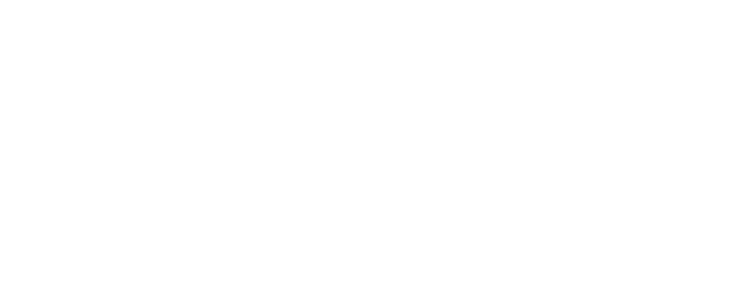 Campus Party Digital Edition Bolivia 2020